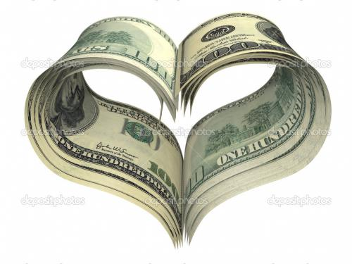 depositphotos_1751702-Valentine-heart-shape-made-by-dollars.jpg