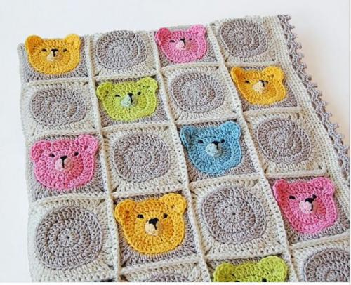 Teddy-Bear-Granny-Square-Blanket.jpg